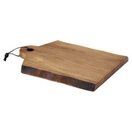 Rachael Ray Cucina Acacia Cutting Board