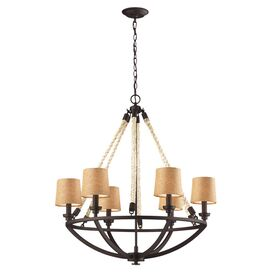 Taylor Chandelier