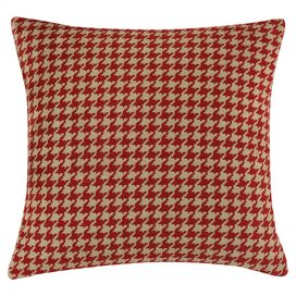 Churchill Pillow (Set of 2)