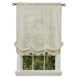 Hathaway Curtain Panel