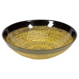 Raman Bowl