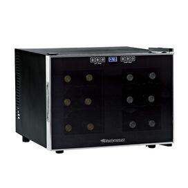 Thermo Wine Refrigerator