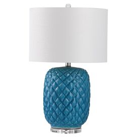 Chaney Table Lamp