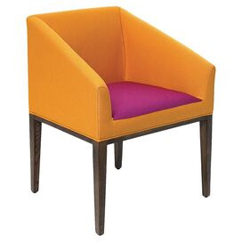 Effie Accent Chair