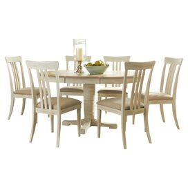 7-Piece Samuel Dining Set
