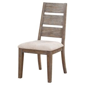 Viera Side Chair