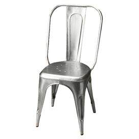 Gayle Side Chair