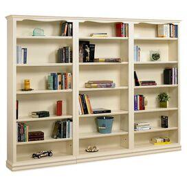 Wellfleet Bookcase