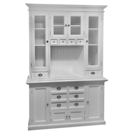 Kendra Cabinet