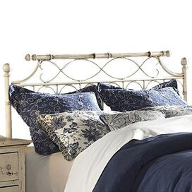 Chessie Headboard