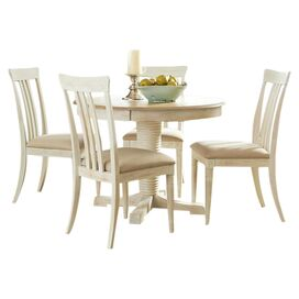 5-Piece Bluffs Dining Set