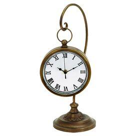 Eric Table Clock