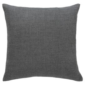 Cartwright Pillow