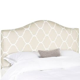 Helena Upholstered Headboard