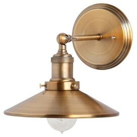 DeMille Wall Sconce