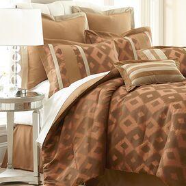 8-Piece Phoenix Comforter Set
