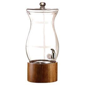 Lexington 1.5-Gallon Beverage Dispenser