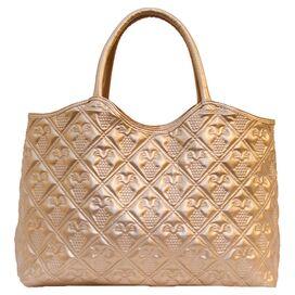 Giselle Handbag
