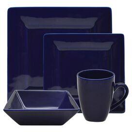 16-Piece Nova Dinnerware Set
