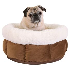 "Maxwell 11"" Pet Bed"