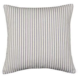 Berlin Pillow (Set of 2)