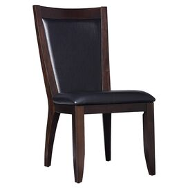 Brookson Side Chair