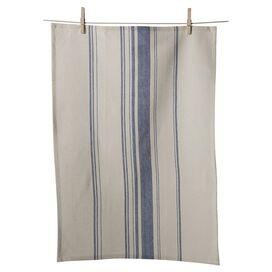 Vintage Stripe Tea Towel (Set of 3)