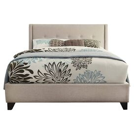 Nolan Tufted Bed