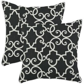 Sandra Pillow (Set of 2)