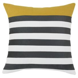 Wellfleet Pillow