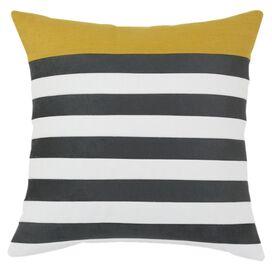Wellfleet Pillow