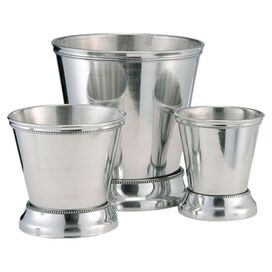 3-Piece Mona Vase Set