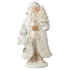Noel Santa Decor