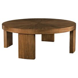 Oliver Coffee Table I