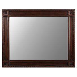 Ravello Dresser Mirror