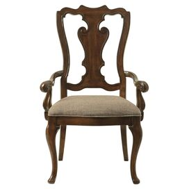 Catherine Arm Chair