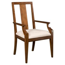 Elma Arm Chair