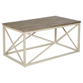 Tyra Coffee Table
