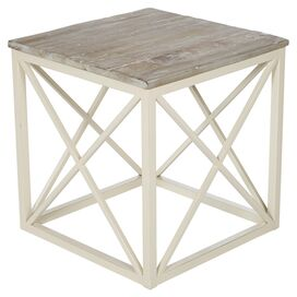 Grove Hill End Table
