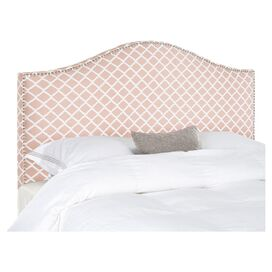 Corinne Queen Headboard
