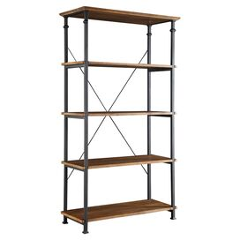 Eastfield Bookcase