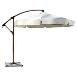 Callie Patio Umbrella