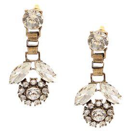 Isabelle Earrings
