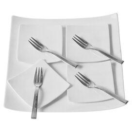 9-Piece Fiji Appetizer Set