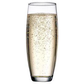 Aurelia Champagne Flute (Set of 4)
