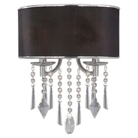 Cathey Wall Sconce