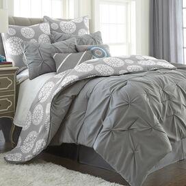 Lorna Comforter Set