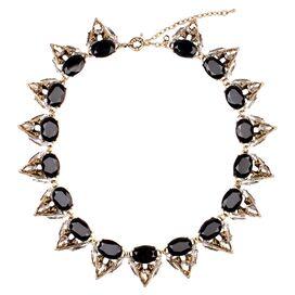 Bristol Necklace