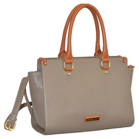Lauren Satchel