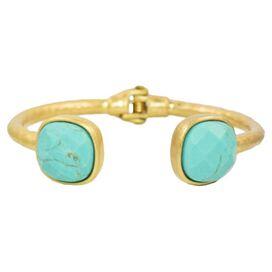 Laney Bracelet by Meghan Browne
